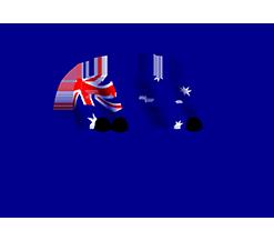 Premium Caravan & Motorhome Parts Australia